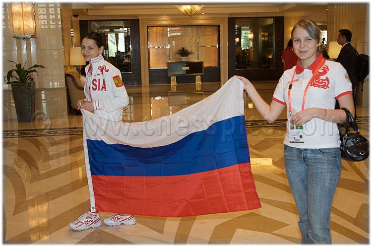 20081014_214KosteniukGunina