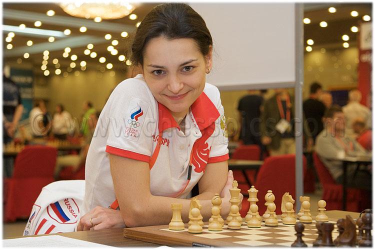 20081014_230Kosteniuk