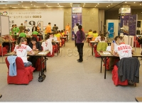 20081013_17MindSportsGamesBeijing08