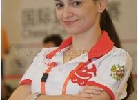 20081013_52Kosteniuk