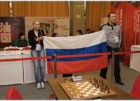 20081014_151Kylasov