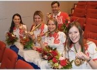 20081014_286MindSportsGamesBeijing08