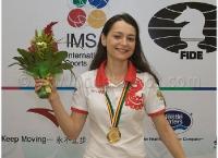 20081014_337Kosteniuk