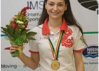 20081014_341Kosteniuk