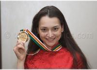 20081015_435Kosteniuk
