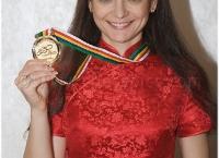20081015_439Kosteniuk
