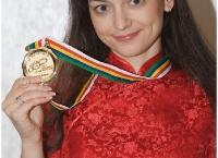 20081015_440Kosteniuk
