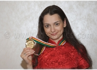 20081015_442Kosteniuk