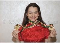 20081015_444Kosteniuk