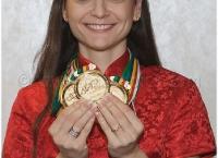 20081015_454Kosteniuk