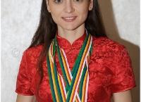 20081015_455Kosteniuk