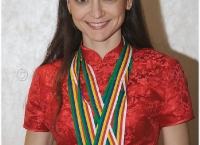 20081015_456Kosteniuk