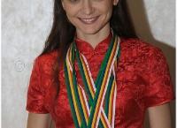 20081015_457Kosteniuk