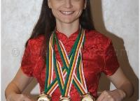 20081015_458Kosteniuk