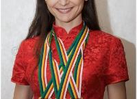 20081015_459Kosteniuk