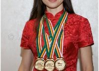 20081015_460Kosteniuk