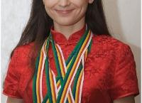 20081015_461Kosteniuk