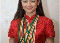 20081015_462Kosteniuk