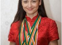 20081015_463Kosteniuk