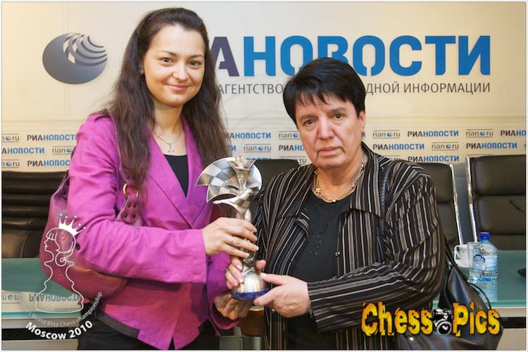 20100916_87KosteniukGaprindashvili