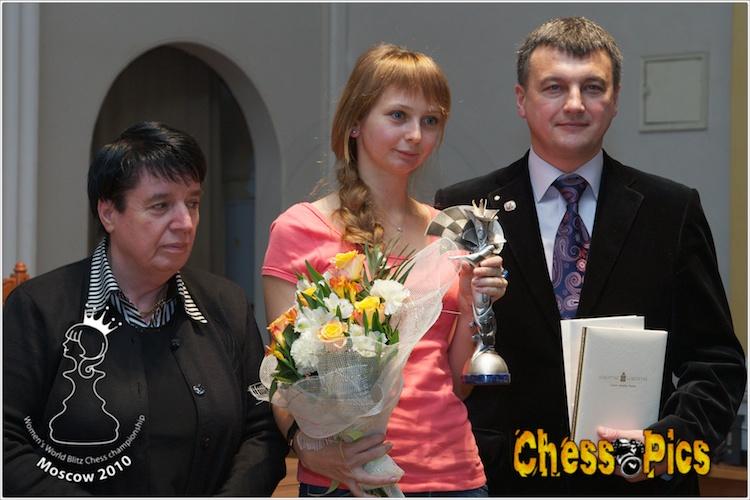 20100918_134GaprindashviliNKosintseva