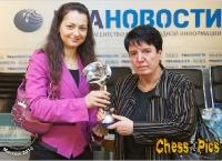 20100916_88KosteniukGaprindashvili
