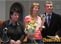 20100918_131GaprindashviliNKosintseva