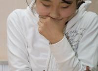 20081211_62