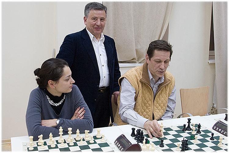 IMG_4876KosteniukZhukov