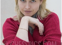 IMG_4788Zhukova