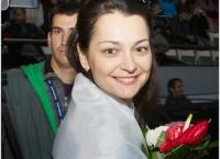20101003_98Kosteniuk