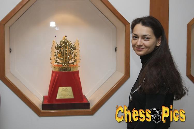 20081204_17Kosteniuk