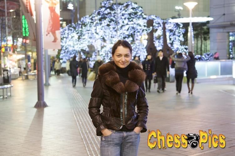 20081204_29Kosteniuk