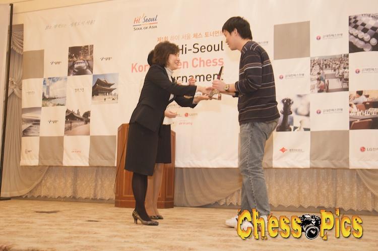 20081205_146YangKaiqi