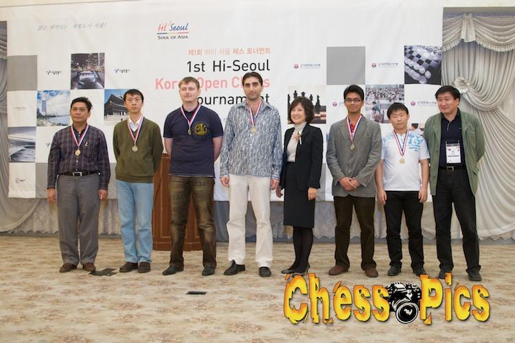 20081205_1591stKoreaOpenChess