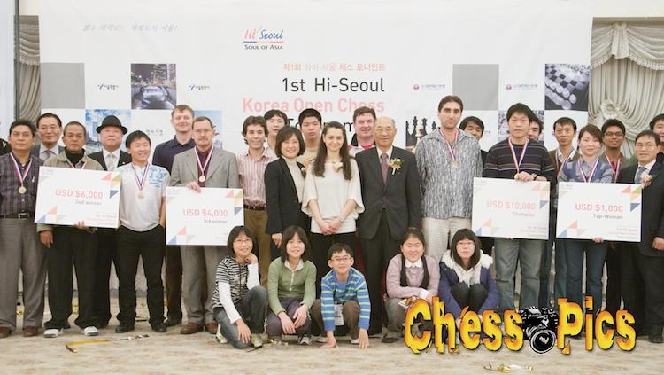 20081205_1841stKoreaOpenChess