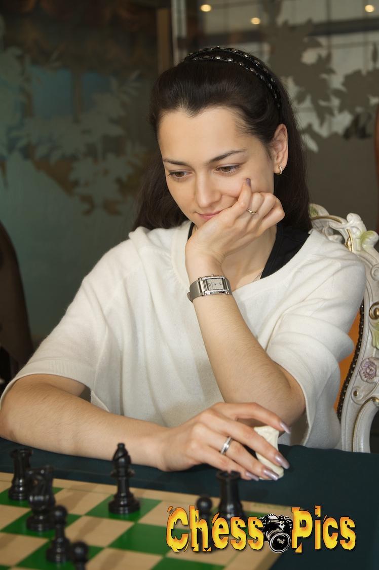 20081205_33Kosteniuk