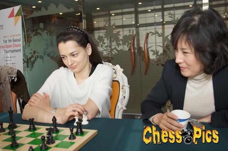 20081205_35KosteniukHyungIn-Suk