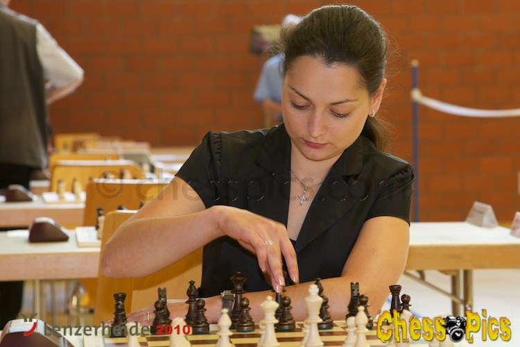 20100711_3Kosteniuk