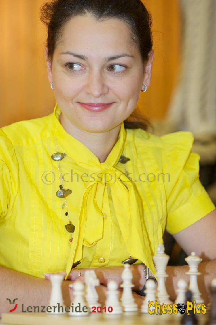 20100713_6Kosteniuk