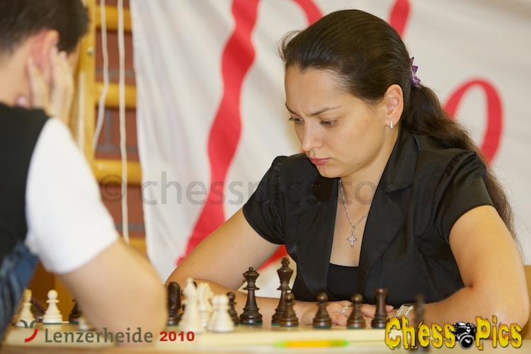 20100714_24Pelletier-Kosteniuk