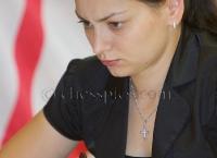 20100714_23Kosteniuk