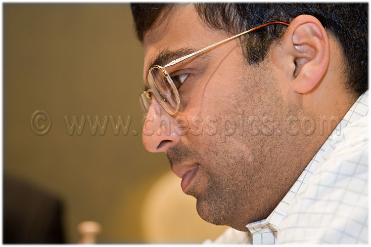 080803_107Anand