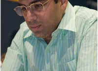 080801_130Anand