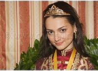 20080918_260Kosteniuk