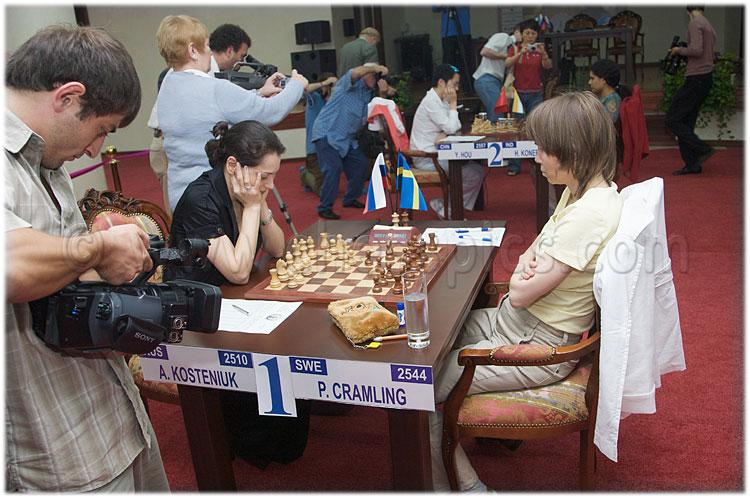 20080910_13Kosteniuk-Cramling