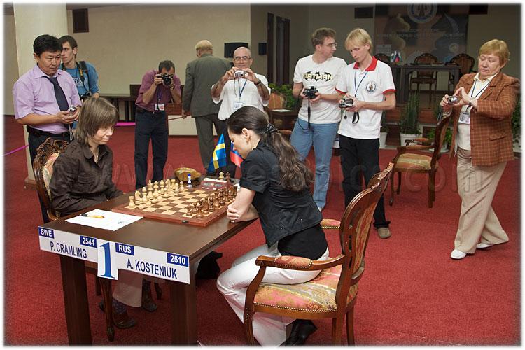 20080911_19Cramling-Kosteniuk