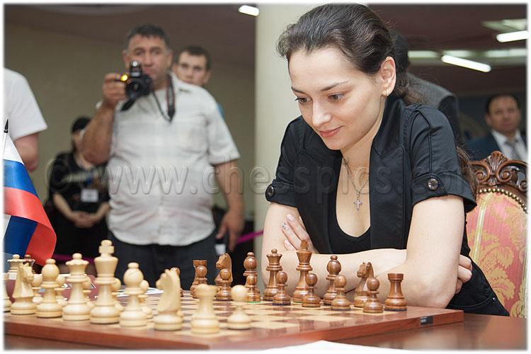 20080911_30Kosteniuk