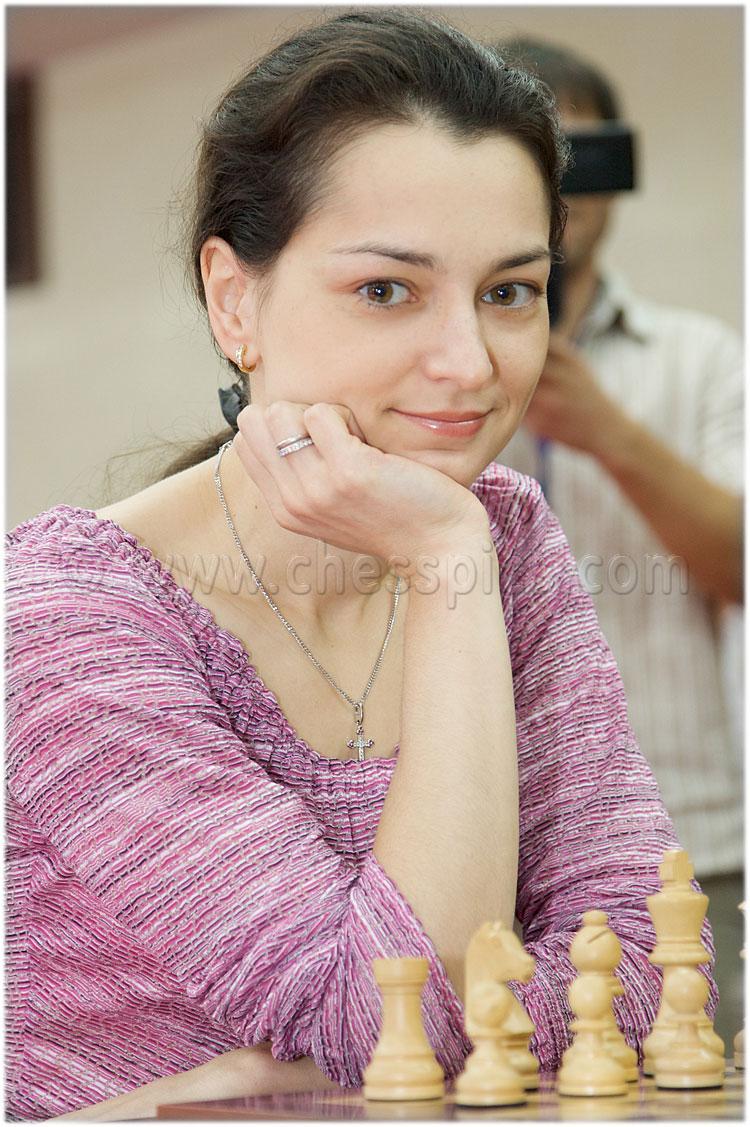 20080915_6Kosteniuk