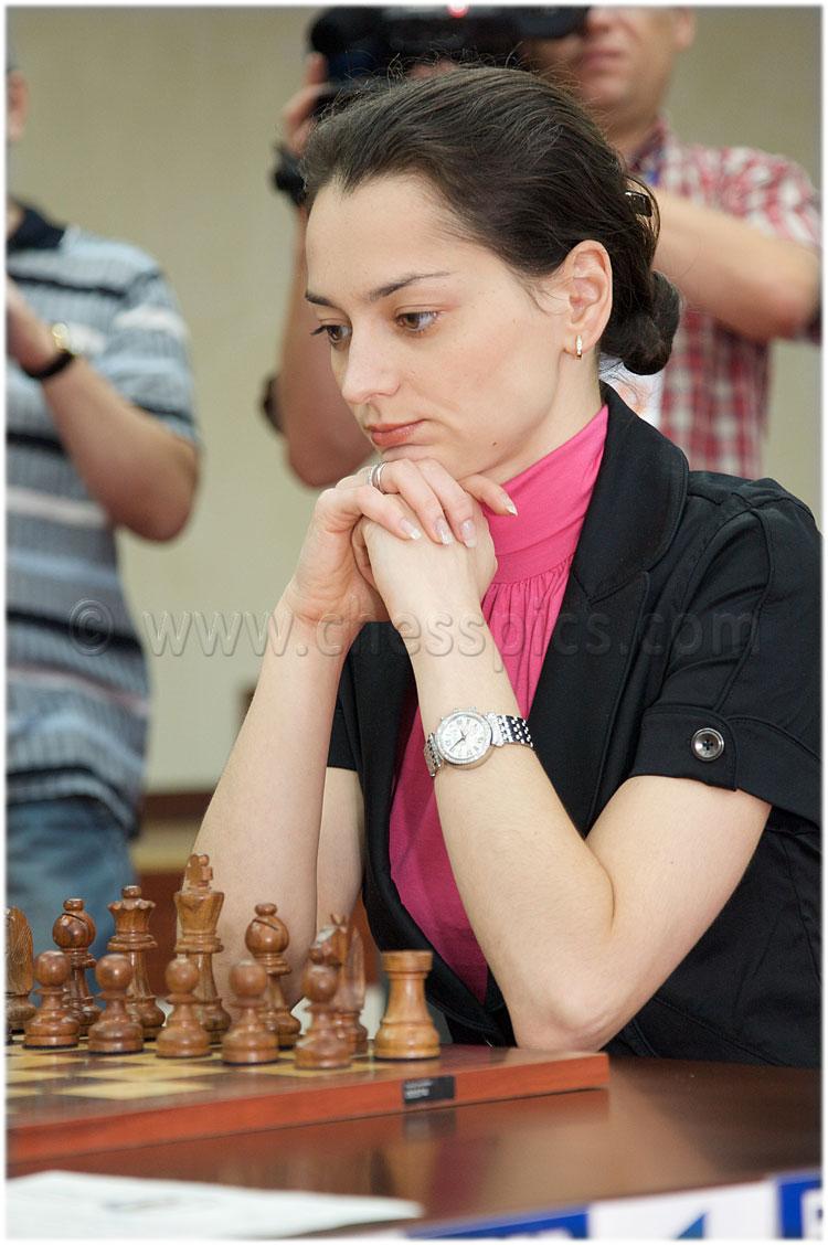 20080916_12Kosteniuk
